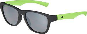 Велоочки Merida Sunglasses/Casual Black Green