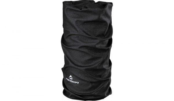 Бафф Merida Multifunctional Headwear Black