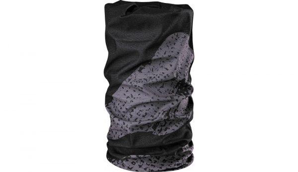 Бафф Merida Multifunctional Headwear MTB Black, Grey