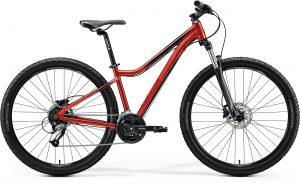 Велосипед 28″ Merida eSpresso 200 SE 2020