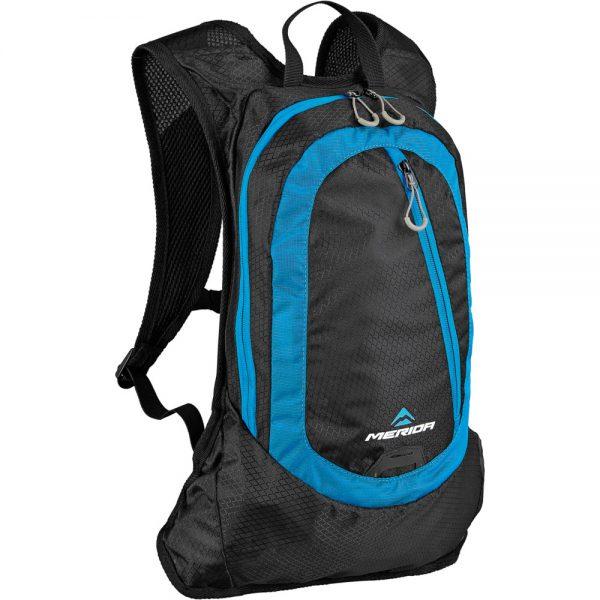 Рюкзак Merida Backpack Seven SL II 7 л Black, Blue