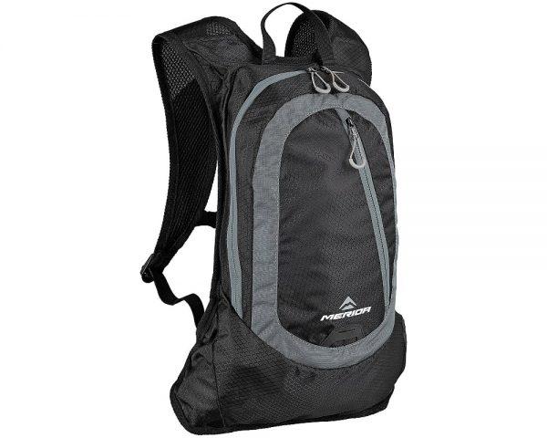 Рюкзак Merida Backpack Seven SL II 7 л Black, Grey