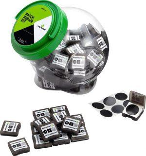 Ремкомплект Merida Patch Kit Box