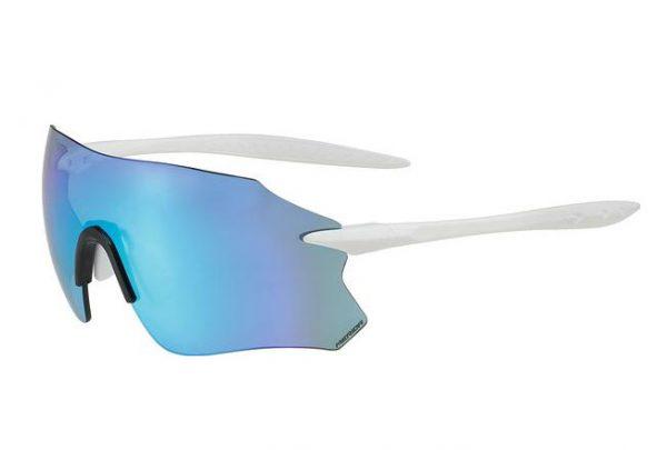 Велоочки Merida Sunglasses/Frameless White