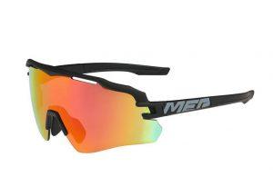 Велоочки Merida Sunglasses/Race Black, Grey
