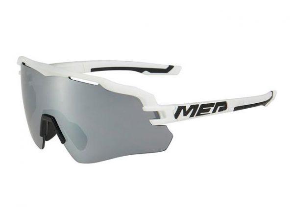 Велоочки Merida Sunglasses/Race White/Grey