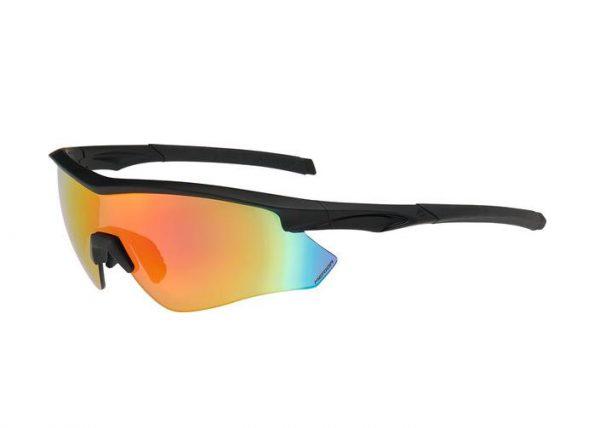 Велоочки Merida Sunglasses/Sport Black