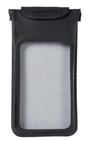Чехол для телефона Merida Waterproof Smartphone Case M, SAMSUNG GALAXY S2&3 Black