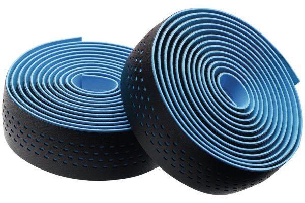 Мягкая обмотка руля MERIDA Blue