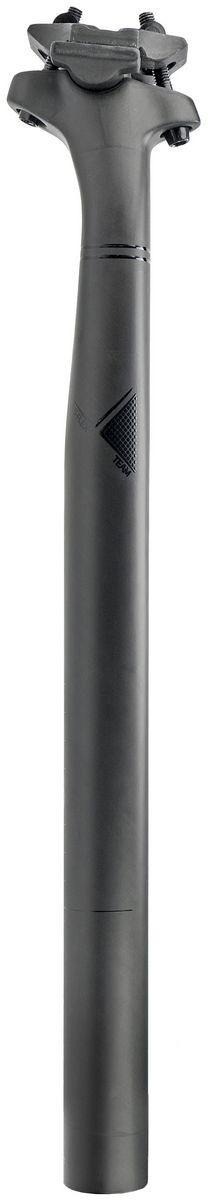 Подседельный штырь MERIDA Team CC 30,9 x 400 мм Carbon Black