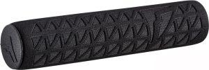 Грипсы из вспененного материала высокой плотности MERIDA light Black