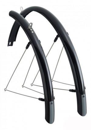 Крылья на велосипед Merida Fender Stripe 26″ 50 мм