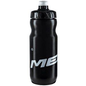 Фляга Merida Bottle 715 мл Black, White