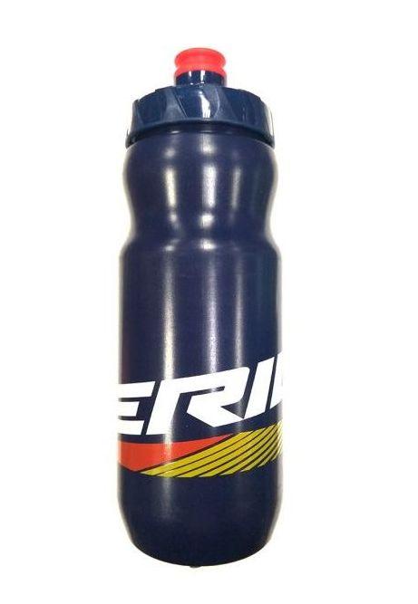 Фляга Merida Bottle 715 мл Blue w/ Bahrain Design