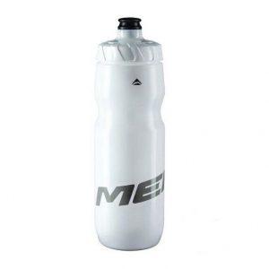 Фляга Merida Bottle 715 мл White, Grey