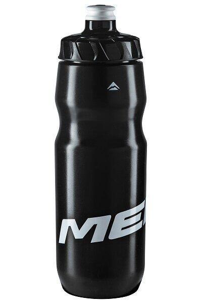 Фляга Merida Bottle 800 мл Black, White