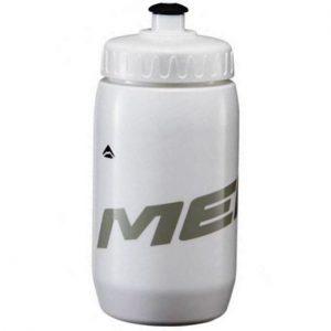 Фляга Merida Bottle 500 мл White, Grey