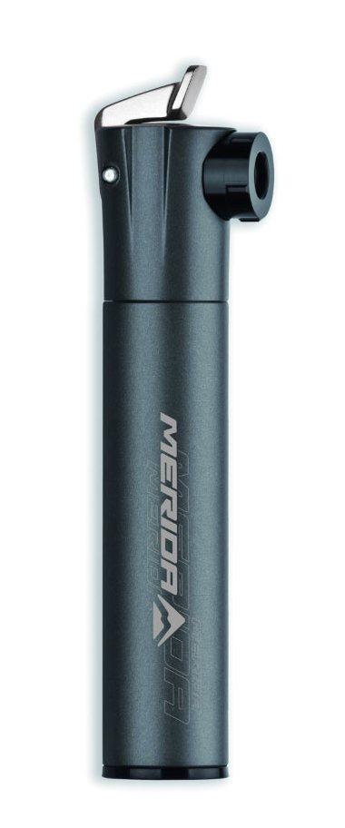 Насос-мини Pump/Mini Telescope Mini/Black