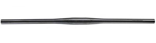 Руль Merida Handlebar/Expert MTB Flat 31,8 x 720 мм Black Matt