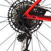 Велосипед 29″ Cannondale F-SI Carbon 3 2020 4201