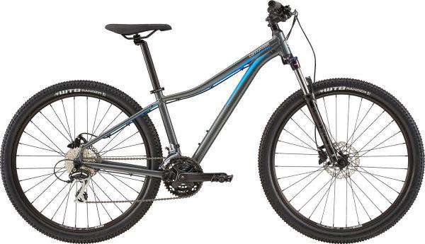 Велосипед 29″ Cannondale TANGO 4 Feminine 2020