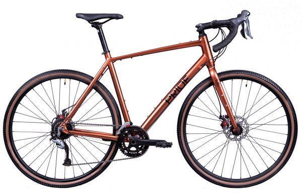 Велосипед 28″ Pride Rocx 8.2 Red-black 2020