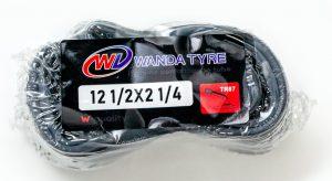 "Камера Wanda 12 1/2×2 1/4 a/v ""кривой"" сосок бут."