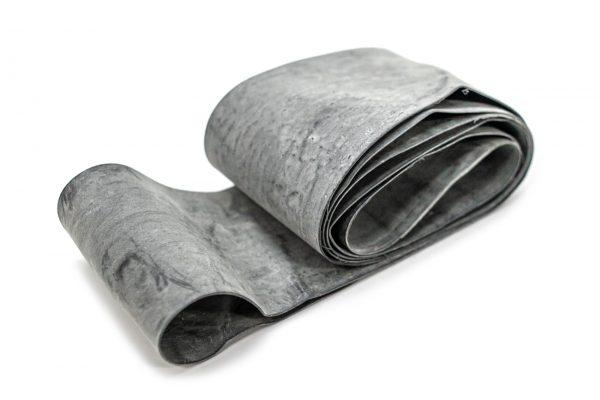 Ободная лента Wanda 24″ 70 мм (фэт-байк)