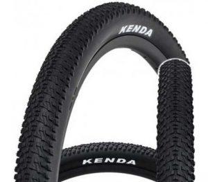 Покрышка Kenda K1153 29×2,10, 30TPI