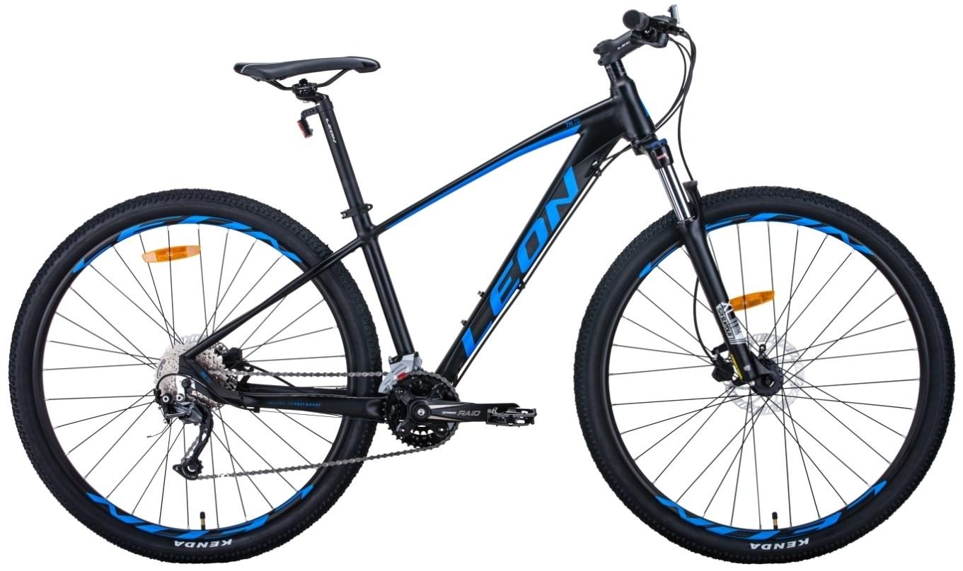 Велосипед Leon TN-70