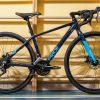 Велосипед 27,5″ Pride Rocx 7.1 Blue 2020 4519