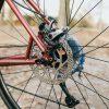 Велосипед 28″ Pride Rocx Tour Bordovyy 2020 4397