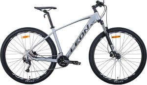 Велосипед 29″ Leon TN-80