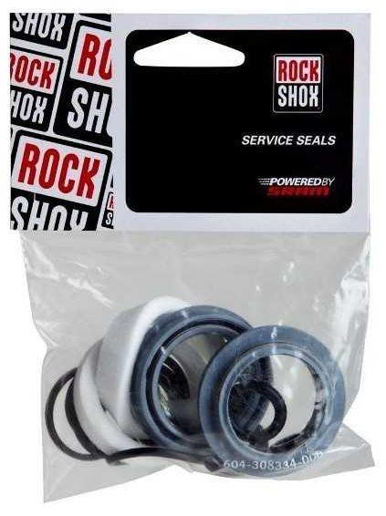 Ремкомплект Rock Shox Revelation DP