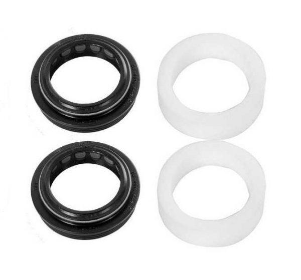 Пыльники Rock Shox Recon/XC32 с поролоновыми кольцами 10 мм