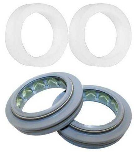 Пыльники и поролоновые кольца Rock Shox Reba/Recon