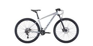 Велосипед 29″ Cyclone MMXX Grey