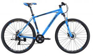Велосипед 29″ Winner Impulse Blue
