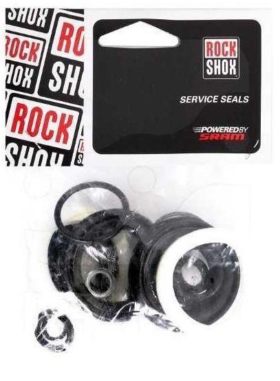 Ремкомплект Rock Shox Recon Silver TK