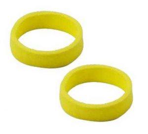 Поролоновые кольца Rock Shox 28 мм (JUDY/PILOT/SID)