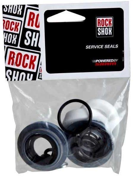 Ремкомплект Rock Shox Recon Gold Solo Air