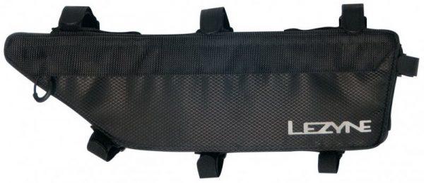 Сумка в раму Lezyne Frame Caddy 2.5L (284g)