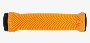 Грипсы Race Face Love Handle Grip orange