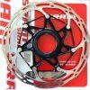 Ротор Sram CenterLine Center Lock 180 мм (паук) 7519