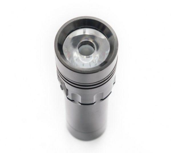 Фонарь передний NEKO NKL-7030 300 lumen, USB