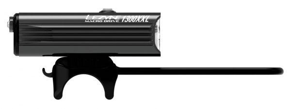 Фара Lezyne Macro Drive 1300XL черный
