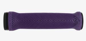 Грипсы Race Face Love Handle Grip purple