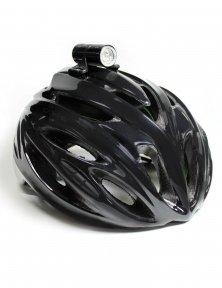 Мигалка на шлем задняя-передняя Lezyne Femto Drive Duo