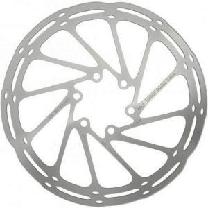 Ротор Sram CenterLine 170 мм