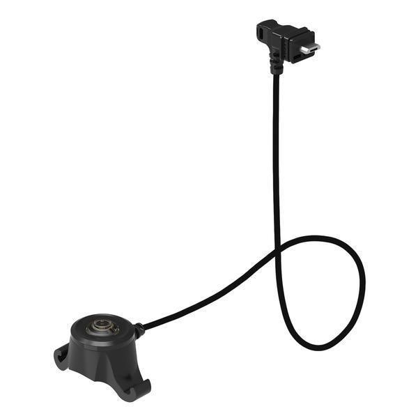 Фара с пультом Lezyne Macro Drive 1300XL Remote Loaded черный